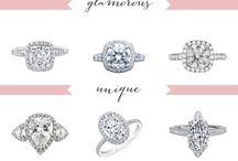 Rings & Stones
