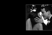 Jennifer and Adam Wedding Album / #WeddingAlbum #WeddingPictures at Itasca Country Club