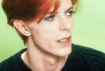 A*DB / David Bowie the Illusionist