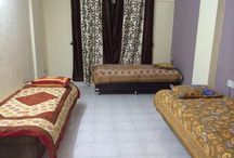 Paying Guest Thane Affordable Pricing