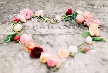 Romantisch / Romantisch