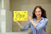 Merchants Capital Access