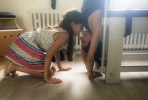 PILATESZEIT - PILATES STUDIO DÜSSELDORF / pilates/pilates for men/pilatesgermany/pilatesstyle/barreworkout/xtend Barre/Balletfitness/balletworkout/ballett/ballettfitness/ballettworkout/newyorkballetmoves/flexibilität/beweglichkeit/healthy lifestyle/fitgirls/fit ladies/lorna jane shop/fashion/active wear/barrefashion/