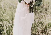 Wedding flowers inspo