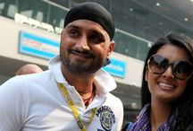 Cricketer news / Latest News, Breaking News, News On Tip, Latest News Stories, cricket news, cricketer news, Harbhajan Singh