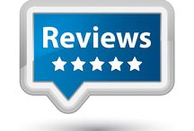 Southside Dodge Reviews / #CustomerService #SouthsideDodge Throughout our tenure we have strived to include the best possible customer service with top-notch repair/maintenance work and comprehensive new and used car, truck, minivan and SUV inventories.