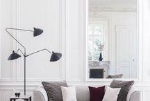 Canapés et fauteuils Burov / Créateur de design et fabricant de meubles, Burov est une marque emblématique da la création française. La marque conçoit et fabrique des fauteuils et des canapés haut de gamme et les fabrique en intégralité dans son usine de Candé dans le Maine-et-Loire.