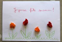 Mother's Day / Fête des mères