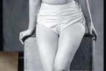 Marilyn: Norma Jean
