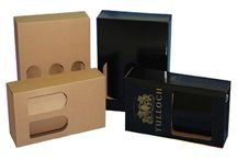 Paper Boxes / Paper boxes are used to preserve food and remain your item fresh and save from moist.
