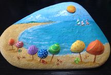 rockpainting