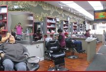 Hair Salon In Skokie Il|Haircut And Style In Skokie Il