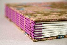 FineFarts Bookbinding Options