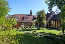 Property for sale in Cheshire / Properties for sale in Cheshire.