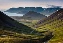 Iceland- dream destination.