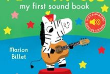 November 2016 What's New / New books from Scholastic Canada in November 2016