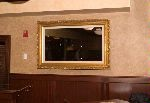 FrameMyTV - TV Mirrors / Disguise your TV as a TV Mirror and make your room look amazing!