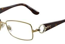 lunettes gucci