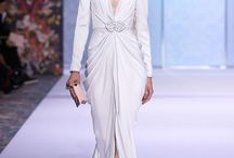 Elegant Formal Dresses (3wesa)