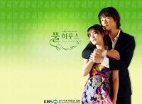 korean drama & movie / korean drama that i like the most