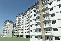 flat for sale in kolkata