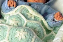 maglia / colli,copertine sciarpe,