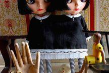 dolls [ special]