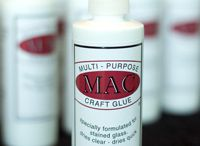 Mosaic Supplies I recommend