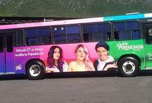 Los Polinesios / SIGUE A LOS POLINESIOS EN YOUTUBE! ☆Los polinesios ☆Extra polinesios  ☆Jusiix  ☆Musas