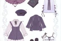 Одежда Collection