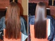 Hair/body care