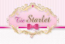 Tie Starlet / Fazemos laçarotes personalizados para embelezar as nossas princesas. Os clientes podem personalizar os laçarotes escolhendo o tipo e tamanho dos ganchos, a forma, tipo de tecido (cetim, gorgorão, tecido etc) e tamanho dos mesmos. Os laçarotes são feitos todos manualmente.  Contatos para encomendas:  tiestarlet@gmail.com Tlm:+351965584774
