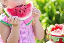 Pinterest Blog Love For Mommas / parenting, motherhood, mommas, mommies, mom, parenting tips,