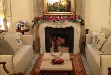 Natale a casa mia