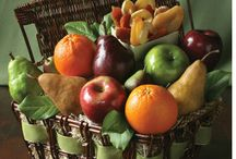 Οι βιολογικές μας πρώτες ύλες / Χρησιμοποιούμε τα πιο αγνά, βιολογικά προϊόντα, για να απολαμβάνετε καθημερινά γλυκά με ανάμνηση...