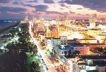 #Miami Properties / #Miami Properties - oportunidades inmobiliarias - visión año 2020 de miami