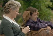 Do you knit...
