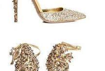 sapatos Mary Kuhn