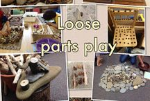 looseparts