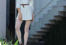 hanni designs / fashion