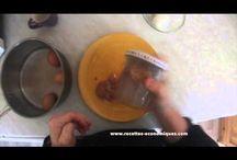 Cuisine astuces