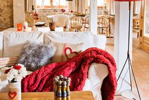 Interiors Inspiration+Products for the home / by Once Upon A Tea Time