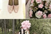 Bryllupsantrekk