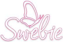 Swebie