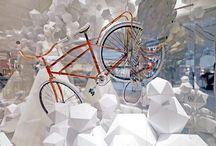 Utrecht by Bike