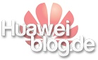 Huawei / Entdecke die Welt von Huawei. Explore the world of Huawei