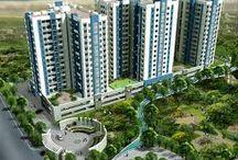 Kharadi New Project