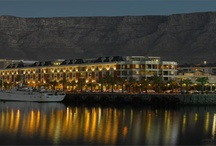Properties / We have an extensive range of accommodation to let throughout Cape Town and the surrounding areas – including bed and breakfast establishments, self catering accommodation, varying from studio apartments to much larger.