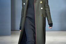 Pro-system fashion