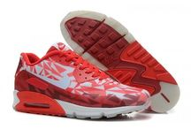 nike air max 90 ice / Shoes have a good cushioning effect, very suitable for jogging.